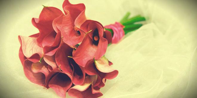 какие цветы дарят мужчине на 70 лет