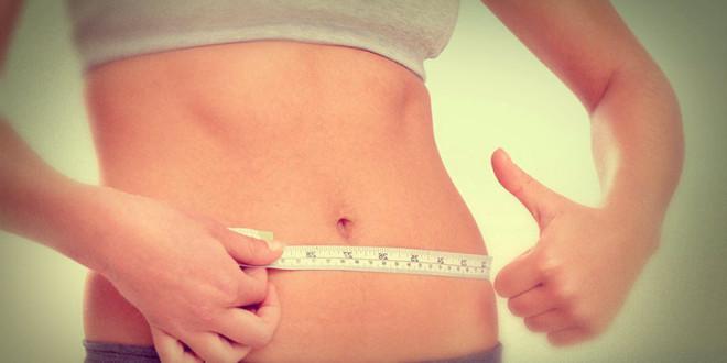 как похудеть к новому году 2016