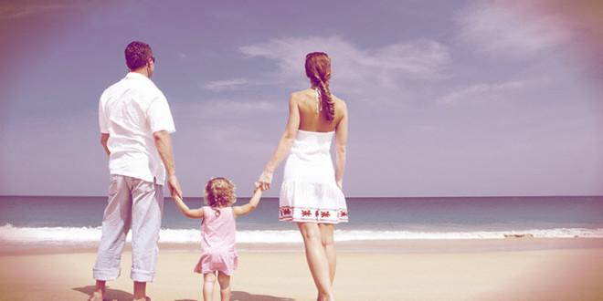 азовское море отдых с детьми 2015