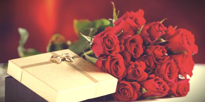 подарок женщине к 60 летию