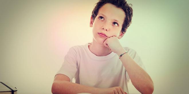 Не можете решить, что можно подарить мальчику 9 лет на день рождения? Тогда можем предложить вам несколько достаточно интересных вариантов, которые точно понравятся ему.