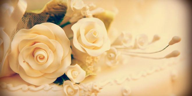 подарок на свадьбу оригинальный своими руками