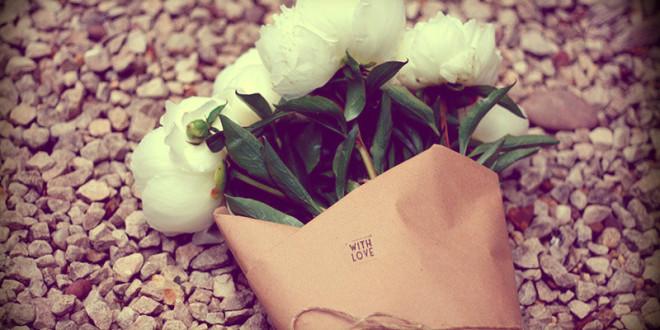 какие цветы у раков