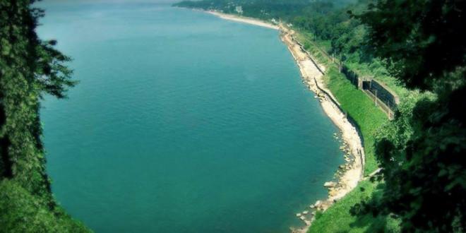 отдых в Батуми на море цены в частном секторе без посредников отзывы