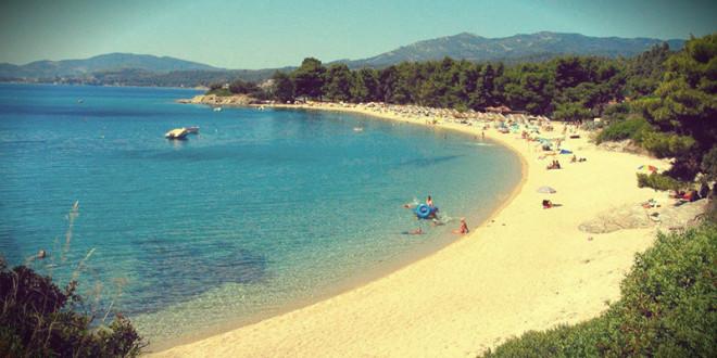 отдых с детьми на черноморском побережье России отзывы