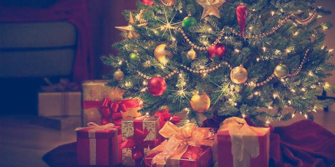 статусы пожелания на новый год 2016
