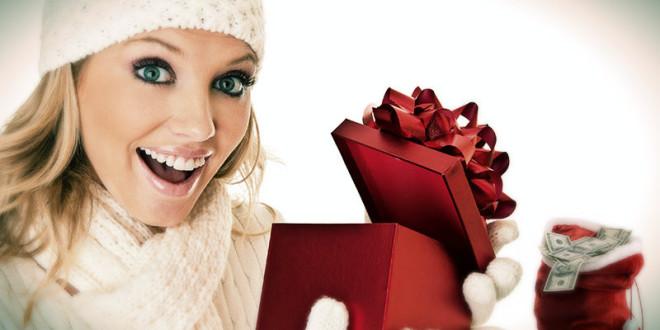 подарки сотрудникам на новый год 2016 налогообложение