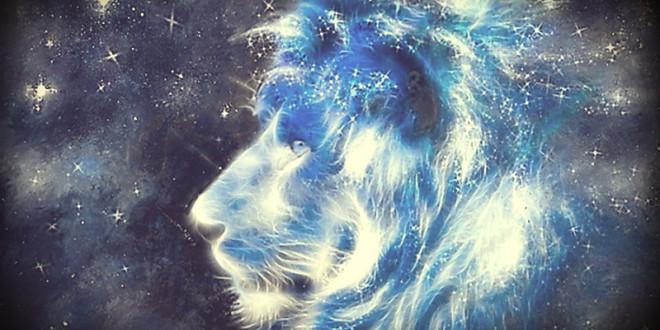 подарок по знаку зодиака лев