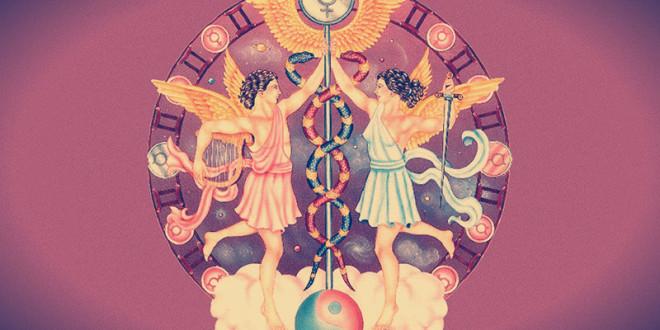 гороскоп знак близнецы на 2016 год