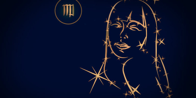 гороскоп знак дева на 2016 год