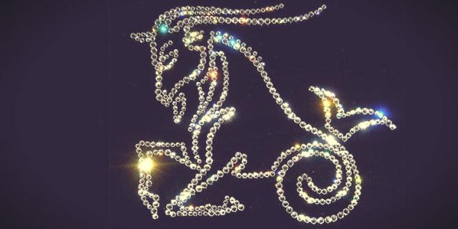 гороскоп знак козерог на 2016 год