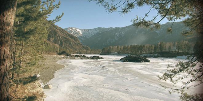 отдых в алтайском крае зимой 2016