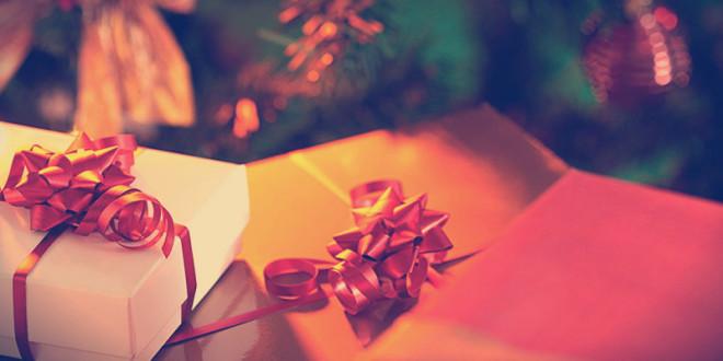 что подарить жене брата на новый год 2016