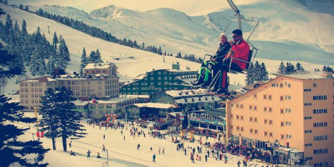 отдых в турции зимой 2016 цены отзывы