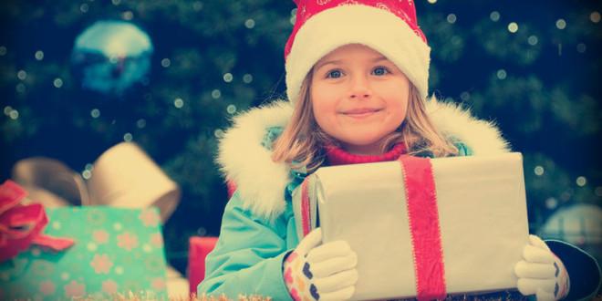 что подарить учителю на новый год 2016