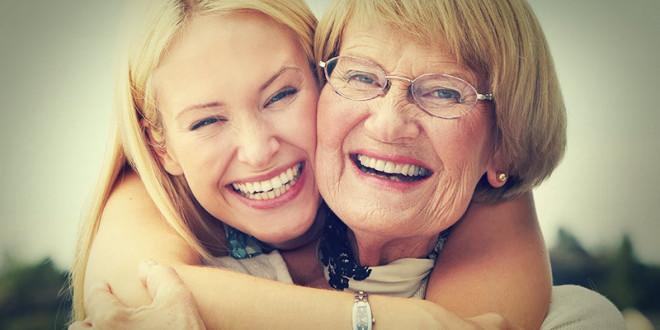 что дарить на 70 лет женщине