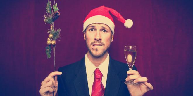 что подарить женатому мужчине на новый год 2016