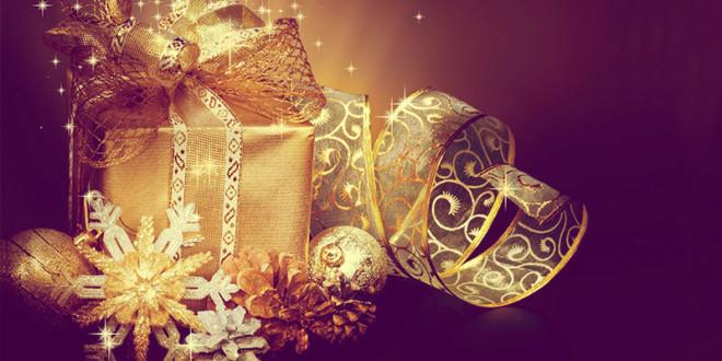 подарок свекрови на новый год 2016