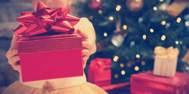 подарки папе своими руками на новый год 2016