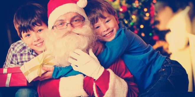 подарки на новый год сыну 10-12 лет