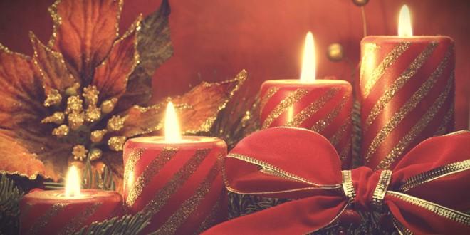 что подарить теще и тестю на новый год