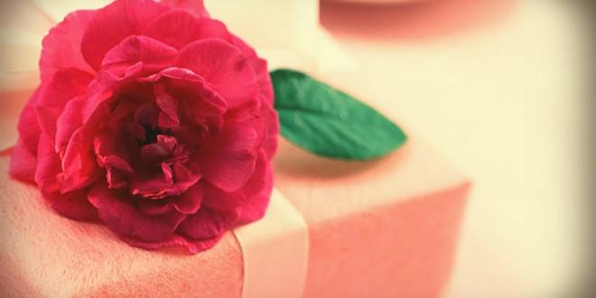 креативные идеи подарка маме на 8 марта