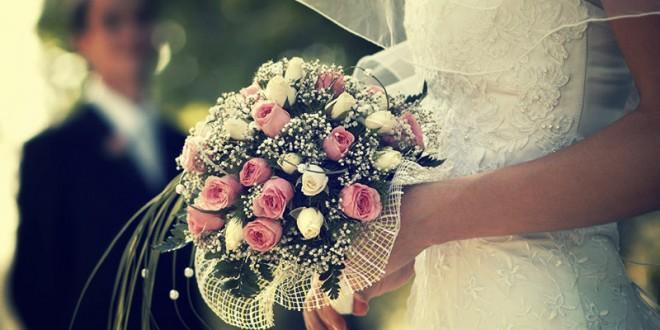 можно ли играть свадьбу на пасхальной неделе