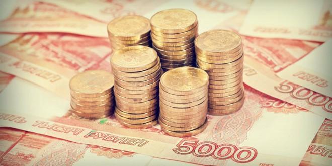 приметы и поверья на пасху связанные с деньгами