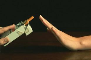 можно ли курить во время великого поста