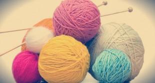 можно ли шить или вязать на пасху и в пасхальную неделю