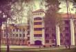 отдых в санаториях в белоруси на майские праздники 2016