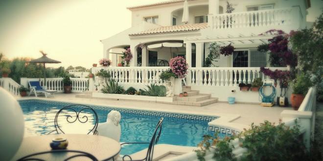 гостевые дома в геленджике цены на отдых без посредников