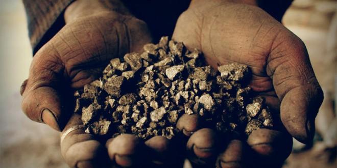 что подарить на день шахтера