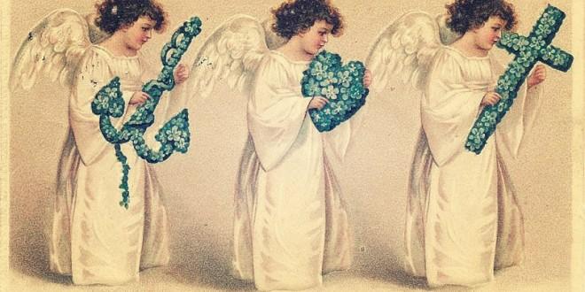 поздравления с праздником вера, надежда, любовь и мать их софья