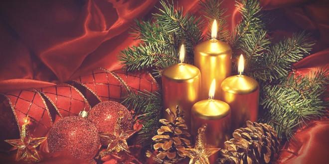 прикольные поздравления с рождеством