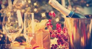 что приготовить на старый новый год