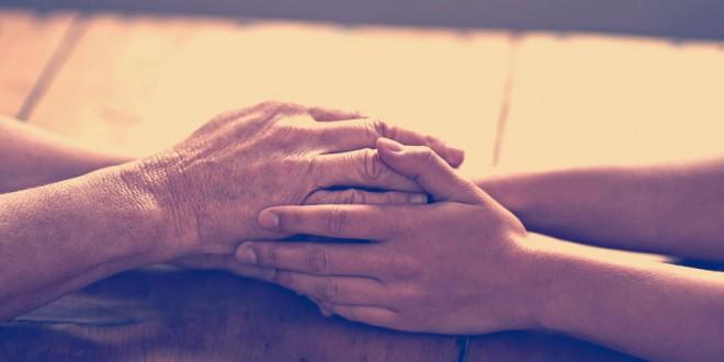 Как просить прощения в Прощеное воскресенье. Что говорить в ответ на Прощеное воскресенье
