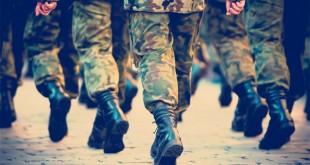 напутствия на проводы в армию