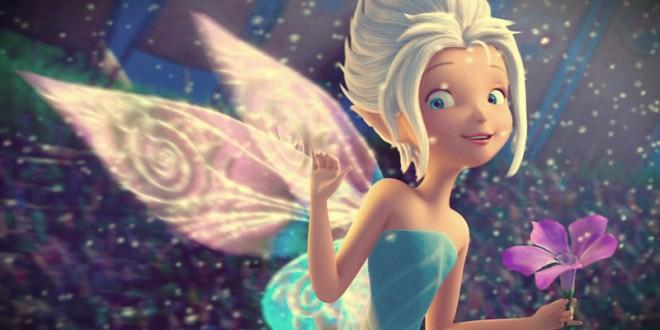 костюм феи для девочки