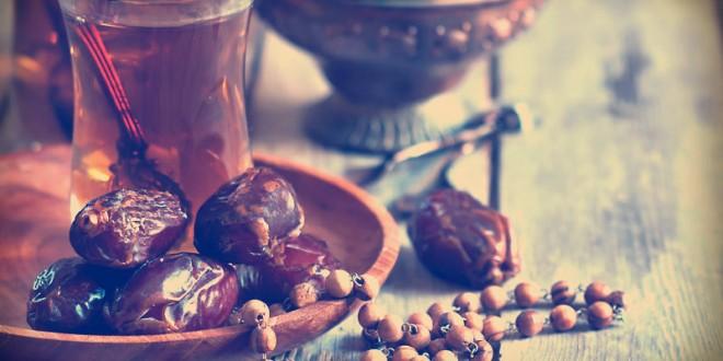 поздравления с окончанием рамадана