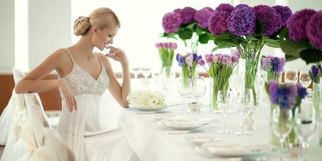 план покупок для свадьбы