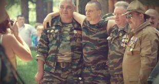 поздравления с днем ветеранов боевых действий