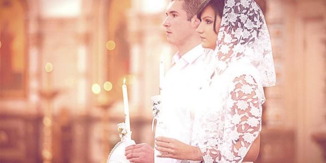 поздравления крестнице на свадьбу