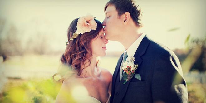 поздравления на свадьбу крестнику