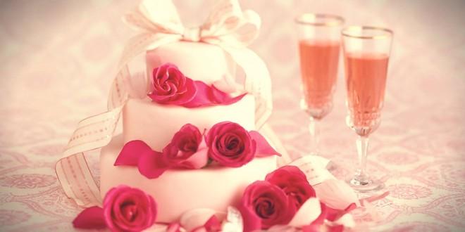поздравления с 10 летием свадьбы
