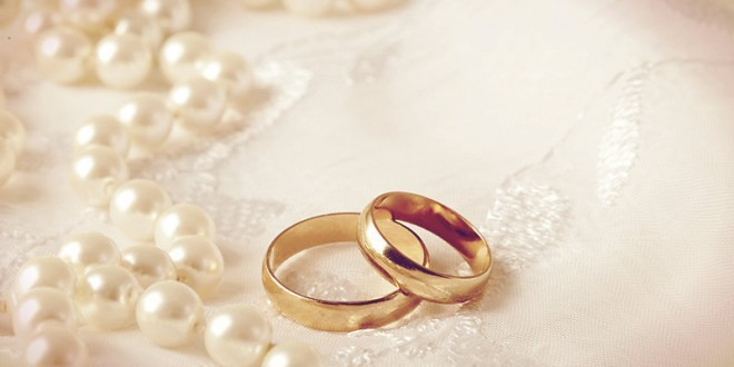поздравления с жемчужной свадьбой в стихах
