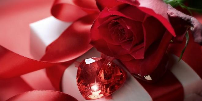 поздравления с рубиновой свадьбой в стихах