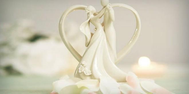 поздравления с фарфоровой свадьбой