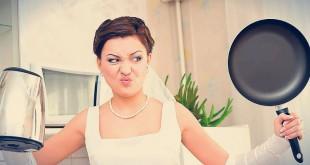 что нельзя дарить на свадьбу