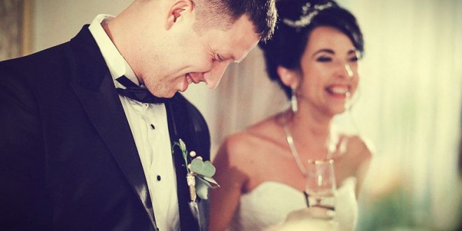 прикольные тосты на свадьбу